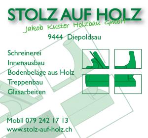 stolzaufholz_visite